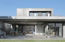 Casa Pedro Figari