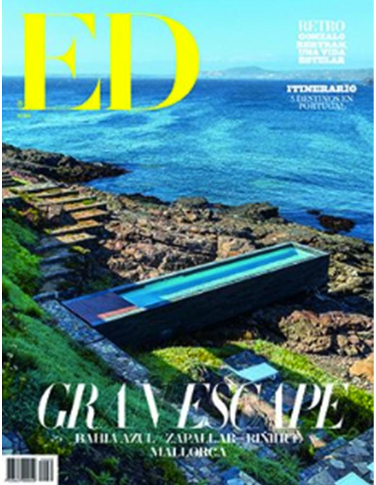 Revista ED Nº 265